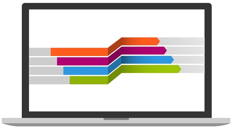 Eine gute Position einzelner Seiten einer Website oder Shops im Google Suchergebnis sind viel Wert