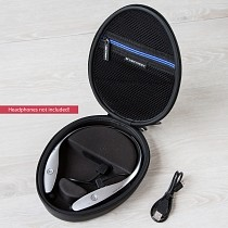VECTRON Headphone Case